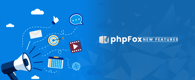 phpFox 4.6 – How to keep your user experience consistency in Mobile Era