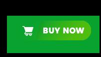 Buy phpFox Now
